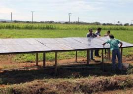 energia solar agricultura familiar1 270x191 - Governo participa de fórum regional sobre políticas públicas de geração de energia solar para agricultores familiares