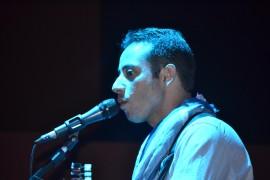 funesc music from paraiba 21 270x180 - Funesc promove shows do projeto Music From Paraíba 2 no Teatro de Arena neste domingo