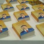 lançamento-livros