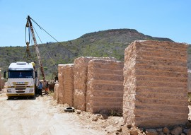 mineração em picui fotos antonio david 42 270x191 - Alunos do curso de mineração apresentarão trabalhos em Fórum Mundial de Educação