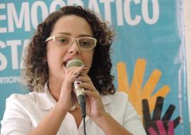 patrícia oliveira reunião ordinária conselho patos 4 270x191 - Conselho Estadual do ODE realiza assembleia na região de Patos