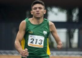 petrucioferreira04 270x191 - Paraibano bate recorde mundial no Open Internacional de Atletismo e Natação