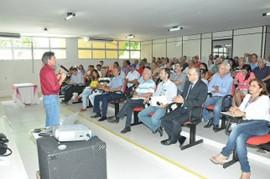 projeto eco produtivo 2 270x179 - Projeto eco produtivo do Governo do Estado vai beneficiar mais de 500 famílias agricultoras