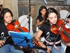 projeto prima foto francisco franca6 270x202 - Concertos do Prima reúnem alunos de todos os polos em Patos e Campina Grande