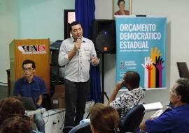 reunião ordinária conselho patos 9 270x191 - Conselho Estadual do ODE realiza assembleia na região de Patos