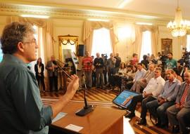 ricardo ORCAMENTO DEMOCRATICO foto jose marques 2 270x191 - Ricardo lança Ciclo 2015 do Orçamento Democrático Estadual