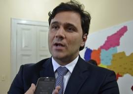 ricardo deputado rodrigo novais deputado de pernambuco 5 1 270x191 - Ricardo anuncia engajamento da Paraíba no Fórum União pelo Nordeste