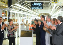 ricardo e pres dilma FABRICA JEEP foto jose marques 3 270x191 - Ricardo destaca importância do Polo Automotivo Jeep para a PB
