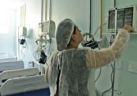 ricardopuppe Hospital Mamanguape 270x191 - Hospital de Mamanguape abre as portas para o Círculo do Coração e realiza mutirão de cirurgias cardíacas pediátricas