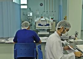 ricardopuppe Humanizacao UTI Hospital Mamanguape 1 Cópia 270x191 - Hospital de Mamanguape abre as portas para o Círculo do Coração e realiza mutirão de cirurgias cardíacas pediátricas