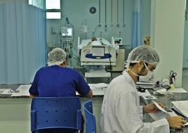 ricardopuppe Humanizacao UTI Hospital Mamanguape 1 Cópia1 270x191 - Governo e UFPB implantam projeto fitoterápico nas unidades hospitalares da rede estadual