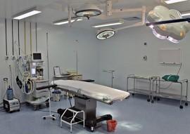 ricardopuppe Mamanguape 1 1 270x191 - Hospital de Mamanguape abre as portas para o Círculo do Coração e realiza mutirão de cirurgias cardíacas pediátricas