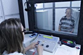 ricardopuppe cuidados com a voz 270x179 - Saúde orienta sobre cuidados para ter uma boa audição