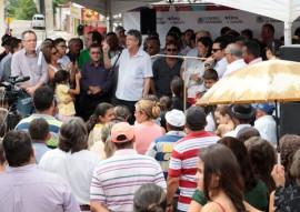 santa cruz estrada e adutora 16 270x191 - Ricardo inaugura restauração de rodovia e implantação de adutora no Sertão