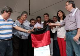santa cruz estrada e adutora 3 270x191 - Ricardo inaugura restauração de rodovia e implantação de adutora no Sertão