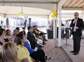 sec executivo da secap foto walter rafael portal 270x202 - Governo do Estado entrega certificados a alunos do Projovem Urbano nos presídios