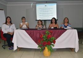 sedh reuniao com diretores de centros sociais hurbanos csu 1 270x191 - Governo reúne diretores para planejar ações dos Centros Sociais Urbanos