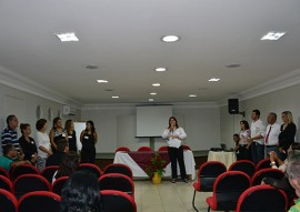 sedh reuniao com diretores de centros sociais hurbanos csu 2 270x191 - Governo reúne diretores para planejar ações dos Centros Sociais Urbanos