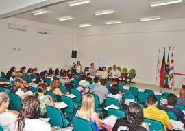 see governo oferece formacao para 150 tutores do proinfo integrado 2 270x191 - Governo oferece formação para 150 tutores do Proinfo Integrado
