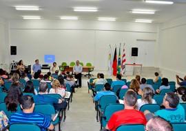 see governo oferece formacao para 150 tutores do proinfo integrado 5 270x191 - Governo oferece formação para 150 tutores do Proinfo Integrado