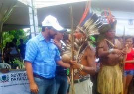 sejel jogos indigenas 11 270x191 - Governo abre oficialmente os Jogos Indígenas 2015 na Baía da Traição