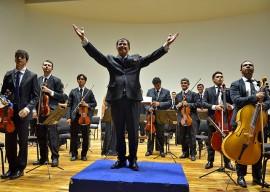 sinfonica rg 270x192 - Orquestra Sinfônica da Paraíba apresenta concerto nesta quinta-feira