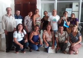 sudema projeto orla discute acoes em acau 1 270x191 - Projeto Orla discute ações de proteção ambiental em Acaú