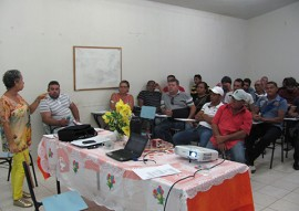 sudema projeto orla discute acoes em acau 2 270x191 - Projeto Orla discute ações de proteção ambiental em Acaú