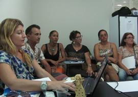 sudema projeto orla discute acoes em acau 4 270x191 - Projeto Orla discute ações de proteção ambiental em Acaú