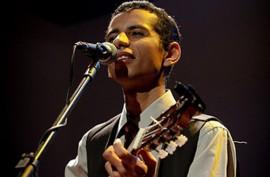 wister2 foto joão medeiros divulgação 270x177 - Funesc promove shows do projeto Music From Paraíba 2 no Teatro de Arena