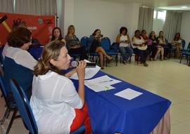07 05 2015 Evento Trabalho Infantil Fotos Luciana Bessa 28 270x191 - Governo do Estado realiza oficina técnica sobre trabalho infantil