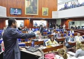 12.05.15 Sessão Ordinária ©nyll pereira 151 cópia 270x191 - Governo do Estado tem contas aprovadas em votação aberta na Assembleia Legislativa