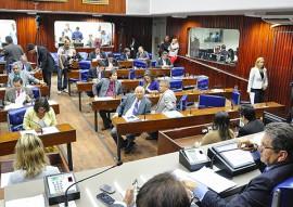 12.05.15 Sessão Ordinária ©nyll pereira 163 cópia 270x191 - Governo do Estado tem contas aprovadas em votação aberta na Assembleia Legislativa