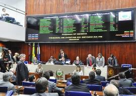 12.05.15 Sessão Ordinária ©nyll pereira 370 cópia 270x191 - Governo do Estado tem contas aprovadas em votação aberta na Assembleia Legislativa
