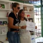 12.05.15 centro_socual_urbano_entrega_certificados_cursos_embel (3)