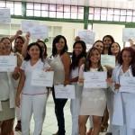12.05.15 centro_socual_urbano_entrega_certificados_cursos_embel (4)