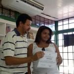 12.05.15 centro_socual_urbano_entrega_certificados_cursos_embel (6)