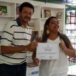 12.05.15 centro_socual_urbano_entrega_certificados_cursos_embel (7)