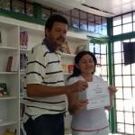 12.05.15 centro_socual_urbano_entrega_certificados_cursos_embel (8)