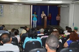 13 05 2015 Evento FUNAD Fotos Luciana Bessa 17 270x179 - Governo do Estado realiza Dia da Empregabilidade na Funad