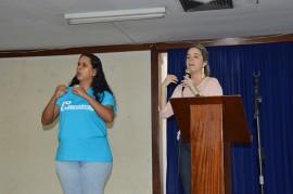 13 05 2015 Evento FUNAD Fotos Luciana Bessa 20 270x179 - Governo do Estado realiza Dia da Empregabilidade na Funad