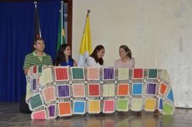 13 05 2015 Evento FUNAD Fotos Luciana Bessa 4 270x179 - Governo do Estado realiza Dia da Empregabilidade na Funad