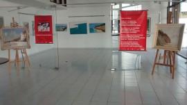 13.05.15 fcja participa semana nacional museus 1 270x151 - Fundação Casa de José Américo participa da 13ª Semana Nacional de Museus