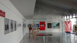 13.05.15 fcja participa semana nacional museus 2 270x151 - Fundação Casa de José Américo participa da 13ª Semana Nacional de Museus