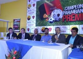 14.05.15 lotep e federacao pb de premios foto vanivaldo ferreira 2 270x191 - Lotep lança campanha para beneficiar o futebol paraibano