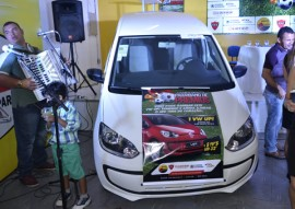 14.05.15 lotep e federacao pb de premios foto vanivaldo ferreira 47 270x191 - Lotep lança campanha para beneficiar o futebol paraibano