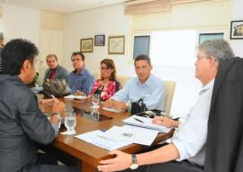 14.05.15 ricardo recebe sintep foto jose marques 1 270x191 - Ricardo anuncia pacote de medidas que beneficiam professores