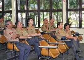 15.05.15 bombeiros incio projeto social 2 270x192 - Corpo de Bombeiros realiza edição 2015 do projeto Bombeiro da Reserva Ativa