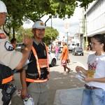 18-05-2015 Ação 18 de maio - Fotos Luciana Bessa (10)