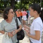 18-05-2015 Ação 18 de maio - Fotos Luciana Bessa (32)